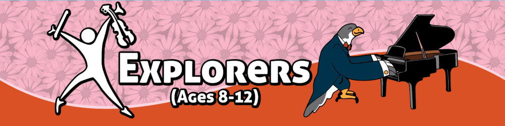 Explorers Banners-01